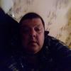 Дмитрий Суров, 47, г.Чебоксары