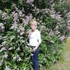 Ирина, 43, г.Архангельск