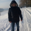 Владимир, 45, г.Чернигов
