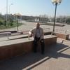 Юсуф, 57, г.Усть-Каменогорск