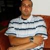 randy, 39, г.Нью-Йорк