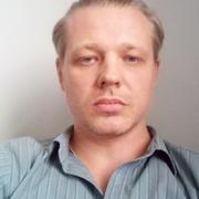 Вадим 38 Мытищи