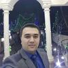 Hurshid, 31, г.Андижан