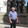 Владимир, 63, г.Арзамас