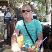 Фёдор 40 лет (Козерог) хочет познакомиться в Усть-Омчуге