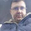 ваня, 34, г.Чернигов