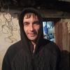 Kostya Koshkin, 37, Taraz
