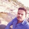 Jay Singh, 24, г.Пандхарпур