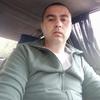 Doni, 38, г.Москва