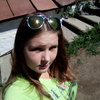 Tanyushka, 21, Teplyk