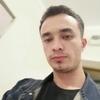 Донийор, 25, г.Ставрополь