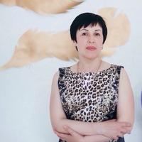 Ольга, 52 года, Овен, Нижний Новгород