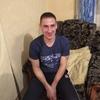 Денис, 26, г.Шуя