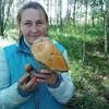 ирина, 47, г.Волгореченск