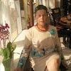 галина, 64, г.Гусев