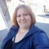 Galina Lihvar, 38, Dolina