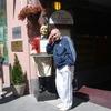 Aleksandr, 51, г.Таллин