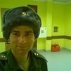 Александр, 21, г.Сухой Лог