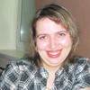 Ольга, 34, г.Никель