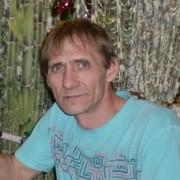 Николай 52 Белгород