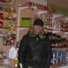 slava rusu, 39, г.Кишинёв