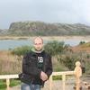 Денис, 38, г.Мурманск