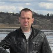 Олег 44 Тутаев