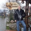 олег, 45, г.Нежин