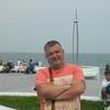 сергей, 42, г.Калуш
