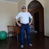 рафаэль, 51, г.Томск