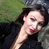 Алена, 34, г.Драгёр