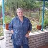 Надежда, 65, г.Воронеж