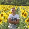 Дмитрй Владимирович, 41, г.Миасс