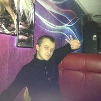 Alexandr, 26 лет, Лев, Брянск