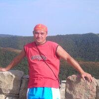 наиль, 47 лет, Водолей, Уфа