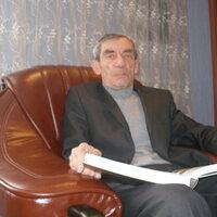 Анатолий, 74 года, Козерог, Тюмень
