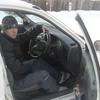 михайлов, 27, г.Братск