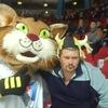Алексей, 39, г.Череповец