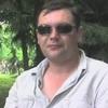Сергей, 46, Луцьк