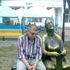 Герасим, 52, г.Бодайбо