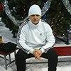 Павел, 47, г.Челябинск