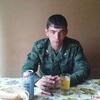 Михаил Бражников, 33, г.Ставрополь