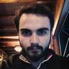 serkan, 30, Bursa