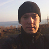 Дмитрий, 28, г.Игарка