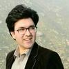Fah, 27, г.Исламабад