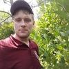 Алексей, 28, г.Шахты