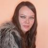 маруся, 33, г.Якутск