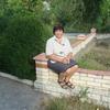 светлана, 54, г.Тараклия