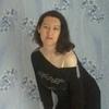 anyta, 28, г.Сыктывкар