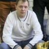 Михаил, 29, г.Шатура